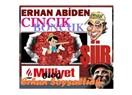 Erhan Soysaltürk; Bilimsel bulgular, kadınların erkeklerden çok yalan söylediğine işaret ediyormuş..