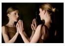 Ayna ve gönüldeki yansıma