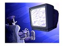 Televizyona reyting nasıl kazanılır?