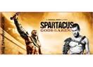 Spartacus müdavimleri çok üzülecek