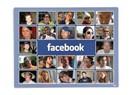 Facebook ve ruh öküzü!