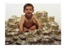 Milyonlarca doları hesabınıza aktaralım..