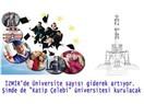 Mecliste 'Üniversite Adı' tartışması.. Katip Çelebi, Zübeyde hanıma karşı..