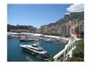Monako'da 1 gün!