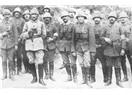 11 Ekim 1922 Mudanya