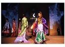 Güneydoğu, Moda Kültürüyle Tanışıyor