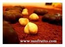 Çikolata Temperleme, benmari