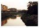 Adana-Antakya seyri