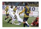 Fenerbahçe ile Galatasaray arasındaki fark
