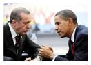 """ Obama'dan Erdoğan'a Wikileaks özrü """