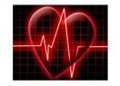 Kalp sağlığı için yararlı gıdalar...