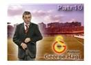 Galatasaraya ihanet olur