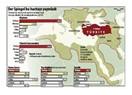 Türkiye, acil Suriye'ye girmeli