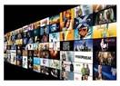 Türk Yapımcılar neden Televizyon Formatlarını dışarıdan alıyorlar ?