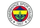 Ben Fenerbahçeliyim ama..