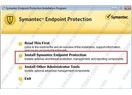 Symantec Endpoint Protection 12 Kurulumu