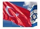 Türkiye - İsrail, vs vs..