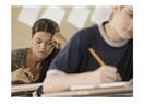 Sınav stresi nasıl kontrol edilir?