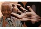 İyi ki doğdun Mandela !