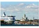DÜNYADAN EĞİTİM YENİLİKLERİ 1: Eğitimin Harikalar Diyarı Finlandiya