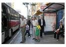 Şiir şehir İzmir şairlerle gülümsüyor. ( İzmir'de şiir durakları )