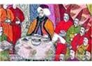 Domates ve Fatih Sultan Mehmed