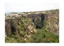 Mağaranın Kamburu-19