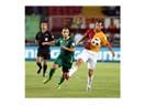 Galatasaray Bursaspor maç analizi