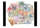 Bankalar, Ekonomik Zincir ve Temel