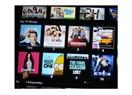 Televizyon formatı olanlar ne yapmalı ?