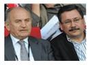 AKP'nin başarılı(!) belediye başkanları