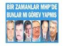 Eski ülkücü yeni AKP'li