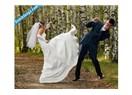 Evlilik kur'um mu:)))