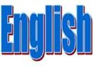 İngilizce konuşmak istiyorsanız.....