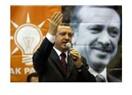 AK Parti iktidarının 3.dönemi ve ustalık…