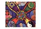 Evrene Dinsel Bakış