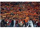 Galatasaray taraftarları değişime mecburdur!