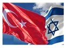 İsrail özür diler mi?