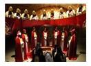 Tarihteki gizli örgüt: Tapınakçılar