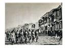 Büyük Taarruz'un 89. yılında genel durum ve görünümümüz… (2)