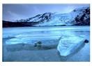Yanardağ Kültürü: Eyjafjallajökull ve Grimsvotn diyebilmek…