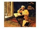 İslâm Felsefesi tarihinin en tartışmalı, en abidevi figürü: el Gazzali
