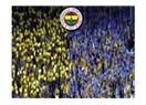 Yazık oldu Fenerbahçe'ye...