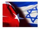 Türkiye-İsrail ilişkileri ve füze kalkanı