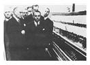 Atatürk dönemi Türkiyesinin üretken politik ekonomisi