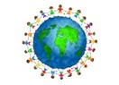 Dünya Çocuk Günü...