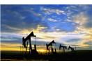 Boş Haber: Petrol, Doğal Gaz ve Değerli Maden Haberleri