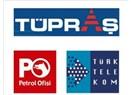 Türkiye'de özelleştirme süreci