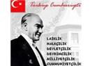 Türk, Cumhuriyet ve Atatürk kelimeleri sözlükten ne zaman çıkarılacak?