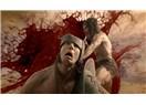 Spartacus ve Sinemada Resim, Etc.
